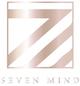 給食事業 人材派遣事業 イベント企画・運営 SEVEN MIND